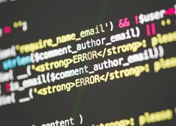 Teknologi for menneske eller maskin|Industri 4.0