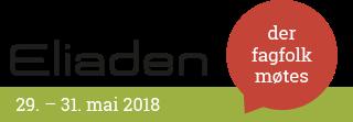 Eliaden 2018