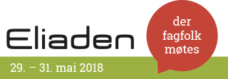 Eliaden 2018|Teknologiskenyheter.no