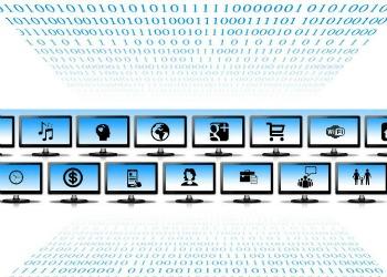 Digital inkludering|71 % av EUs innbyggere bruker internett daglig