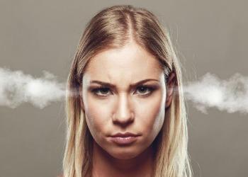 Din fordømrade blikkboks! |Teknikkens vidunderlige verden