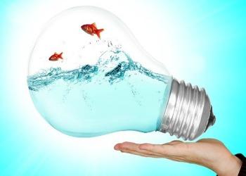 6 oppfinnelser som vil forandre verden|Teknologiskenyheter.no