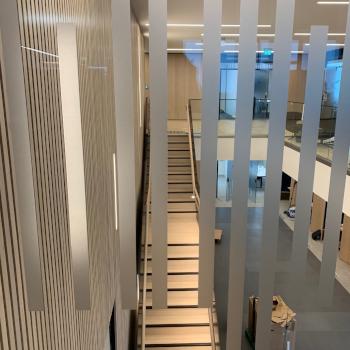 Varnaveien_Griff_Arkitektur