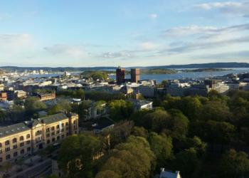Vil byrådet i Oslo drepe håndverksbedriftene?