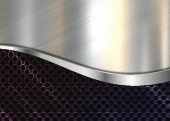 Hydro med milliardinvestering i aluminium
