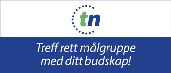 Register din bedrift i Industriguiden