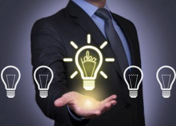 3 typer innovasjon| Clayton Christensen Disruptive Innovation