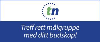 Annonser hos Teknologisknyheter.no