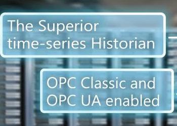OPC UA 2017