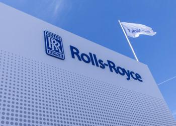 Rolls-Royce har lansert «intelligent awareness» for skip