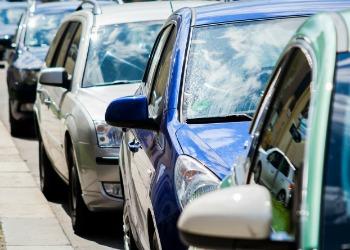 Tyskland med økt fokus på elektriske biler