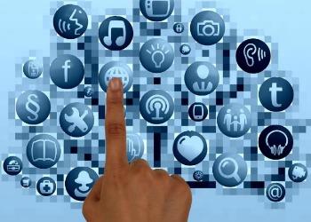 Intelligente eiendeler|I 2020 er det spådd inntil 50 milliarder tilkoblede enheter