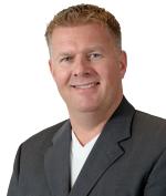 Tom Kristian Venger leder for NFEA Robotics