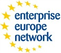 http://enterpriseeurope.se/