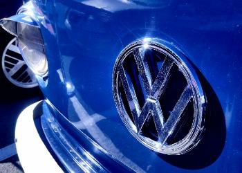 Volkswagens minibuss er tilbake