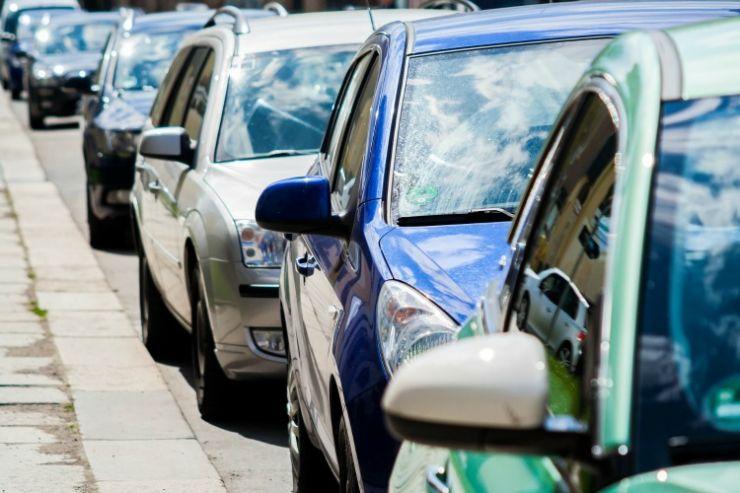 Tyskland satser hardt på El biler