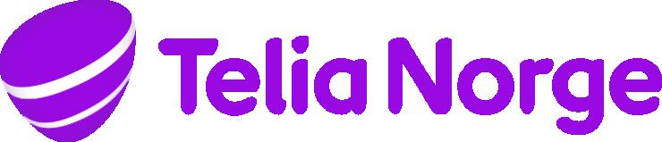 Beyond Telecom – Telia går videre