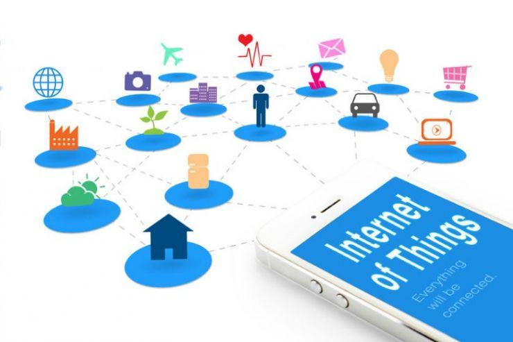 9 grunner til at IoT angår deg|Teknologiskenyheter.no