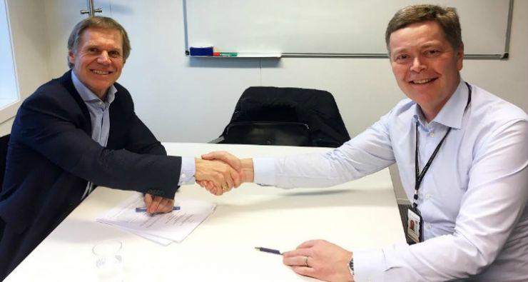 Multiconsult overtar Rambøll ansatte|Teknologiskenyheter.no