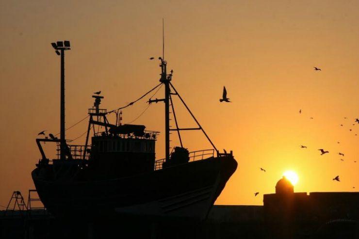Nytt rammeverk skal håndtere tapt fiskeutstyr