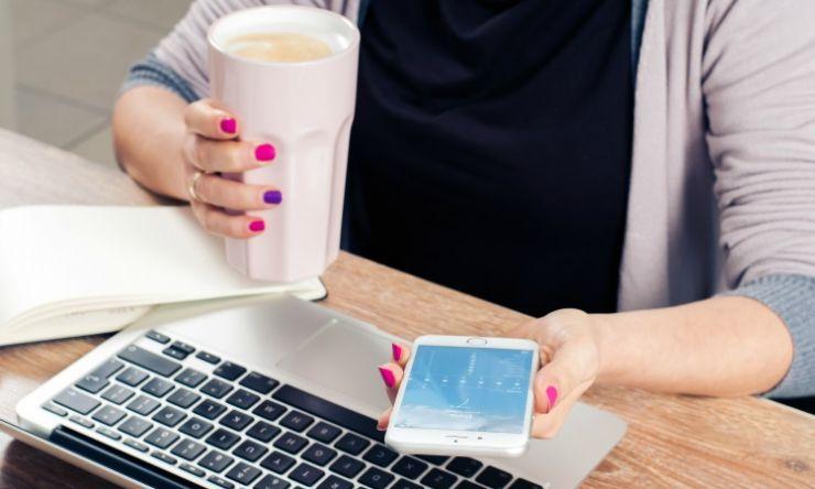 Domstol gir erstatning for mobilbruk|Teknologiskenyheter.no