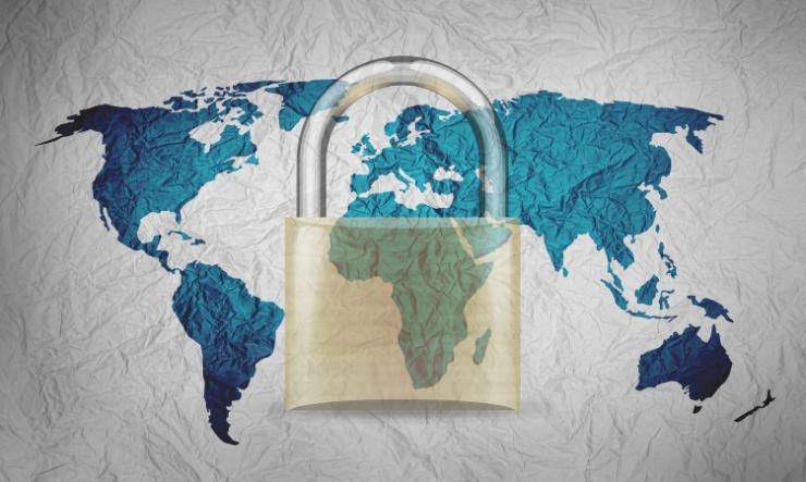 Hva kreves av dokumentasjon etter GDPR?